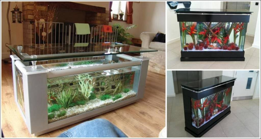 diy-aquarium-6