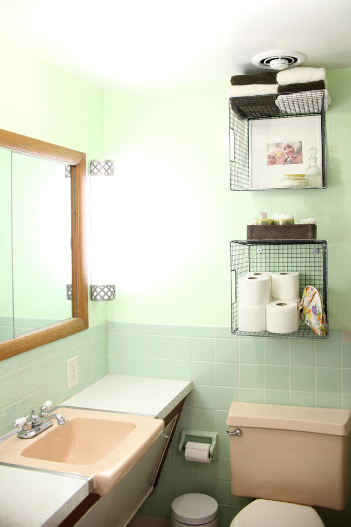 diy-bathroom-3