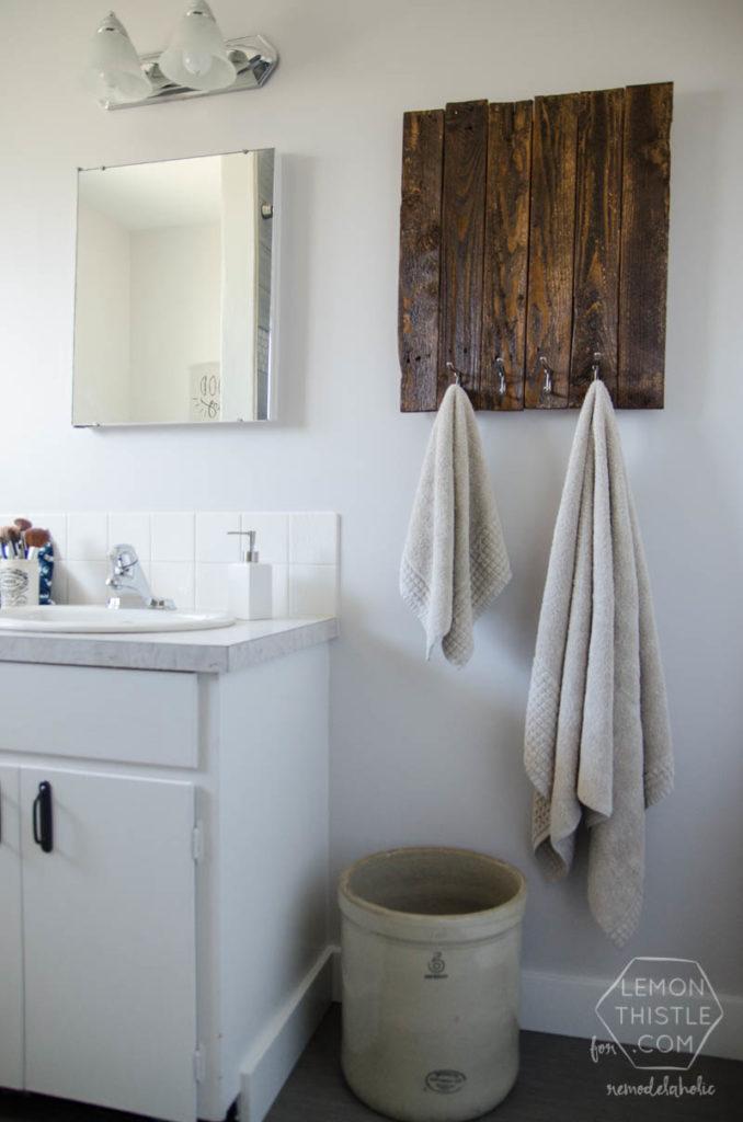 diy-bathroom-6