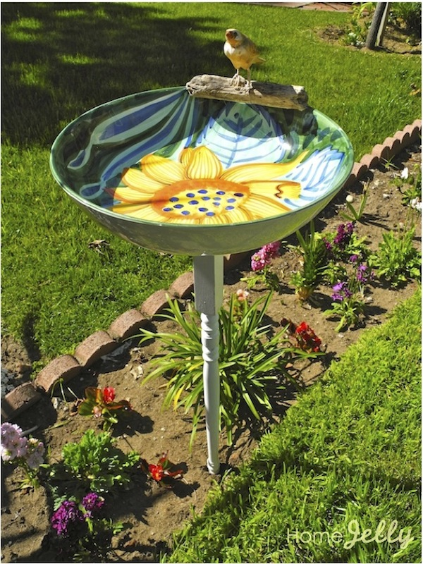 diy-bird-bath-projects-1