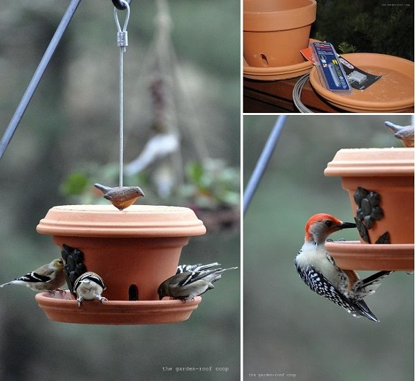 diy-bird-bath-projects-5