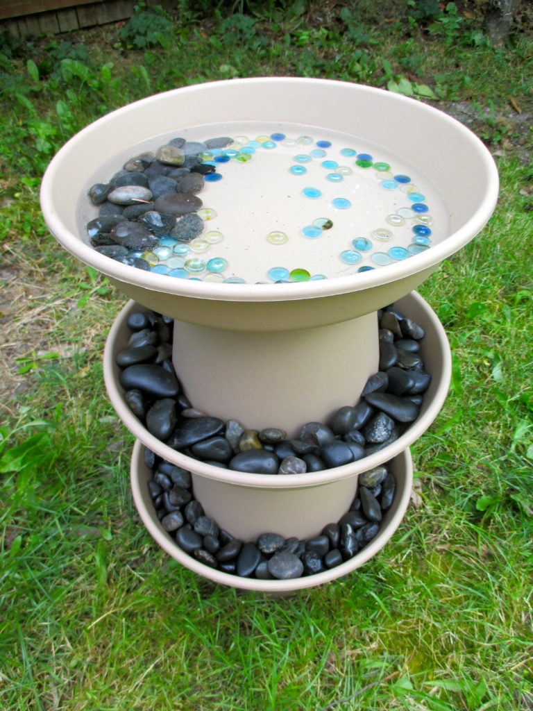 diy-bird-bath-projects-6