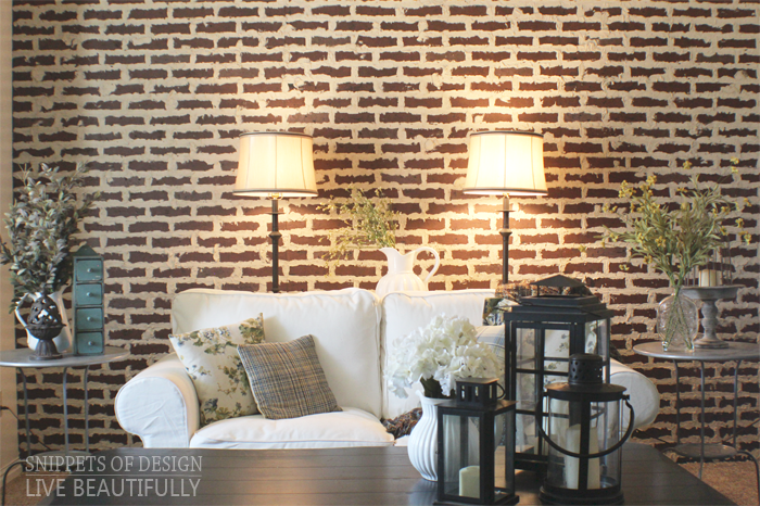 diy-brick-walls-1
