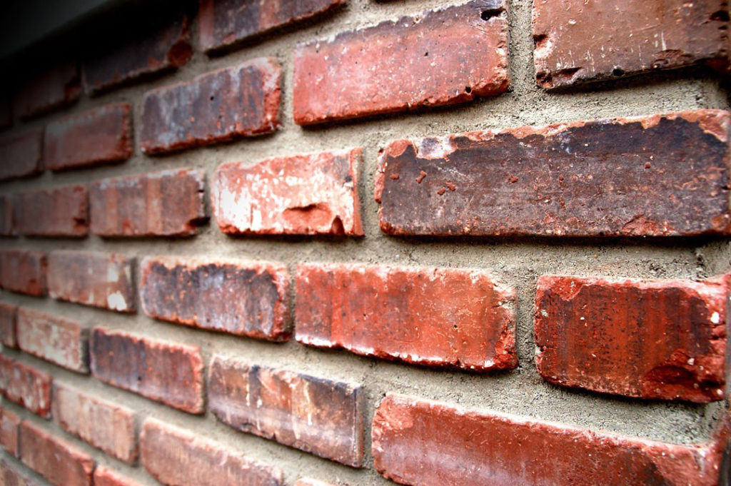 diy-brick-walls-2