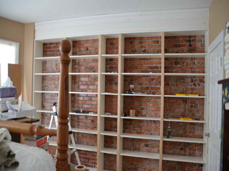 diy-brick-walls-5