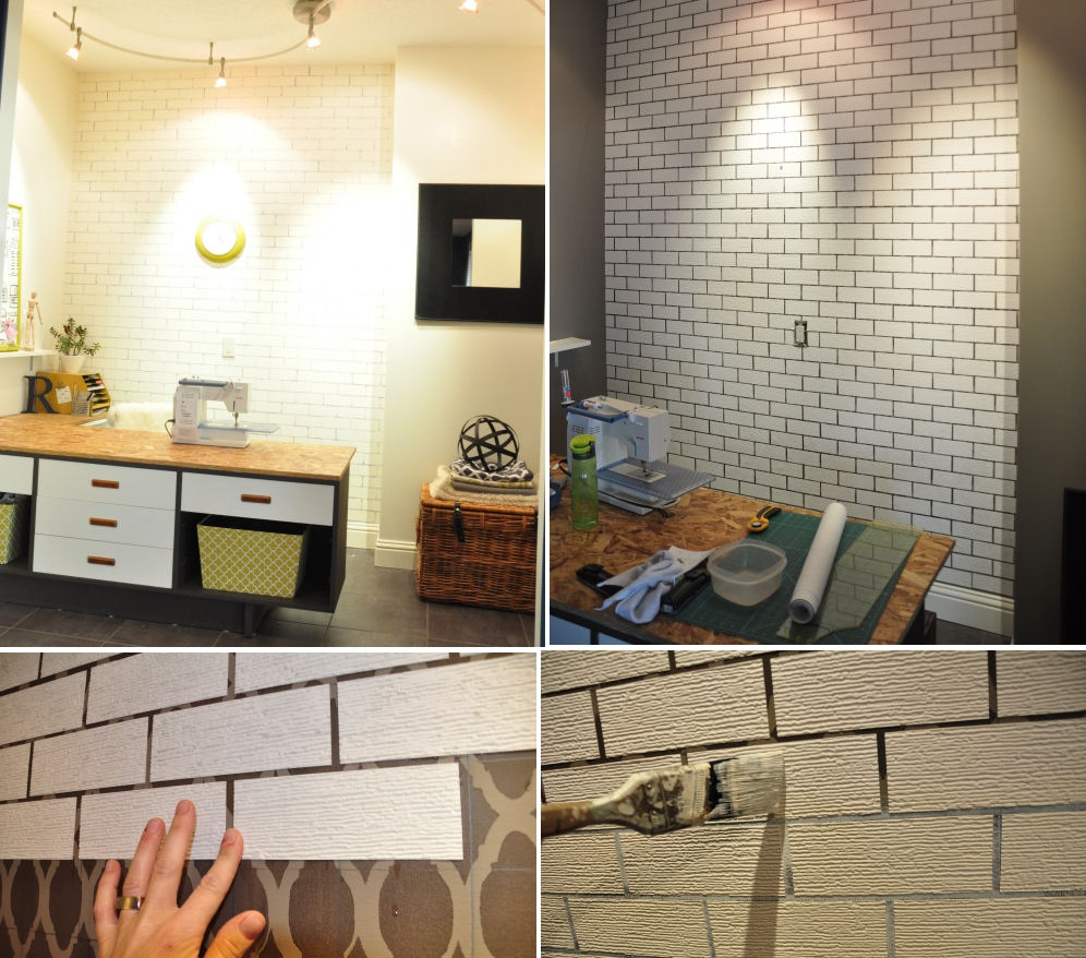 diy-brick-walls-6