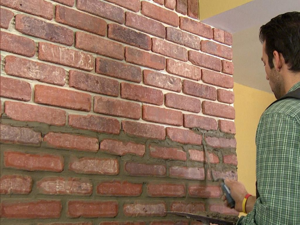 diy-brick-walls-9