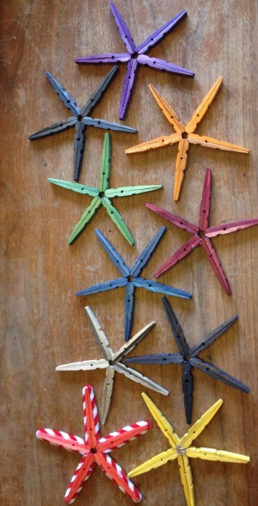 diy-clothespin-projects-1
