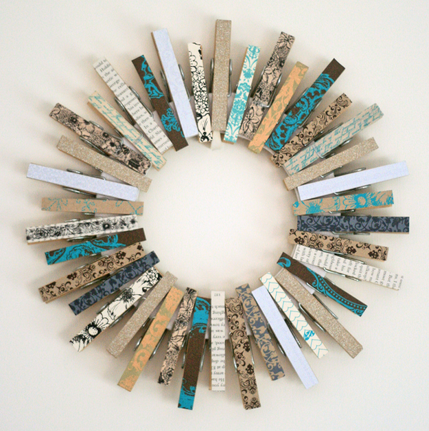 diy-clothespin-projects-10