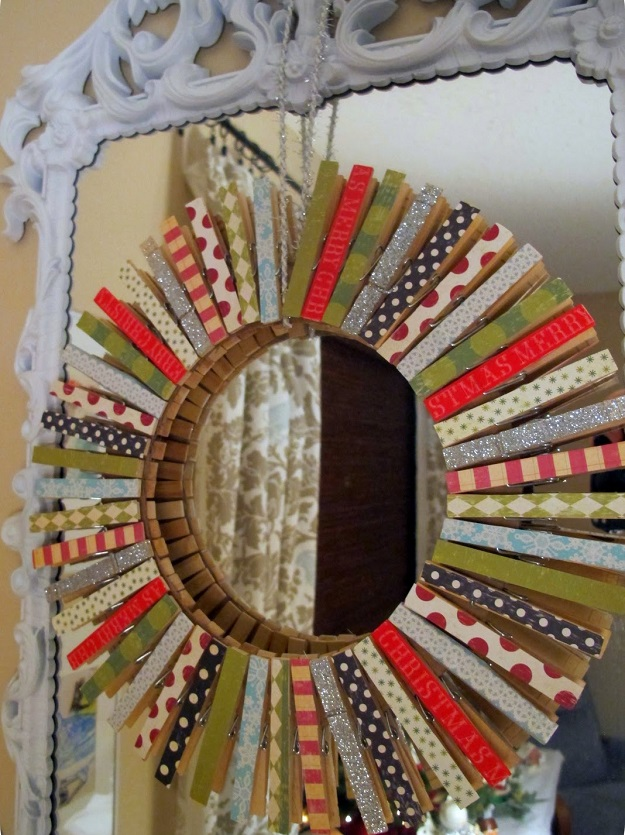 diy-clothespin-projects-4