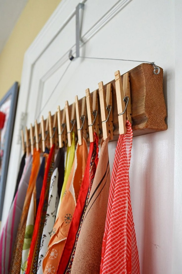 diy-clothespin-projects-5
