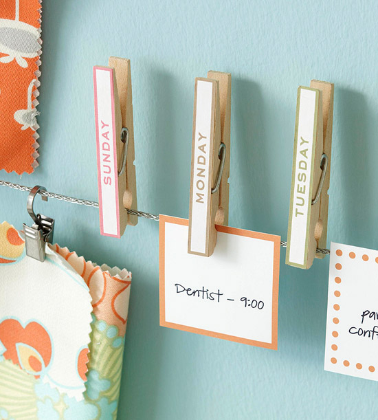 diy-clothespin-projects-6