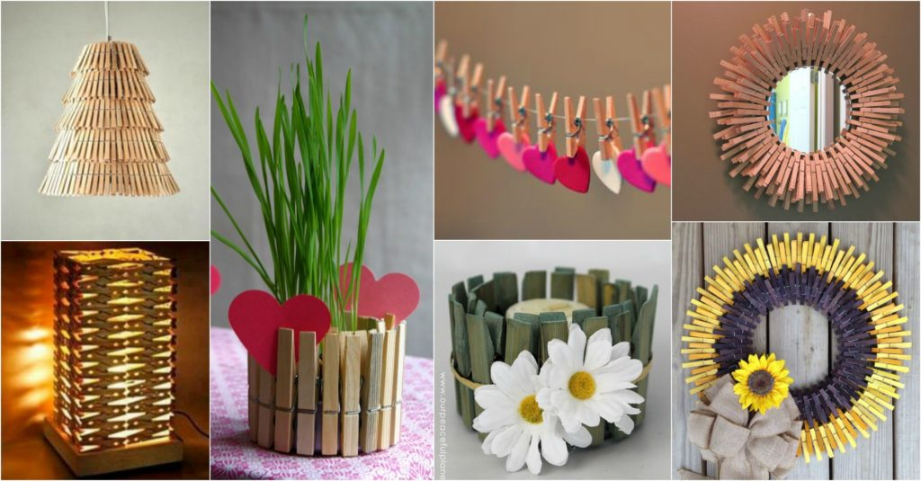 diy-clothespin-projects-7