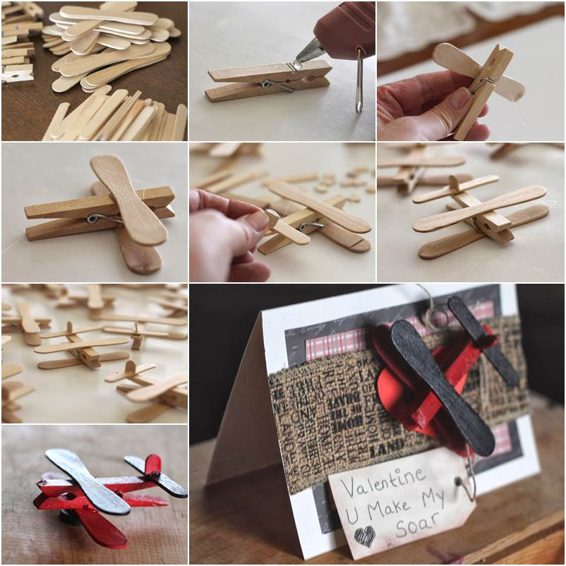 diy-clothespin-projects-8