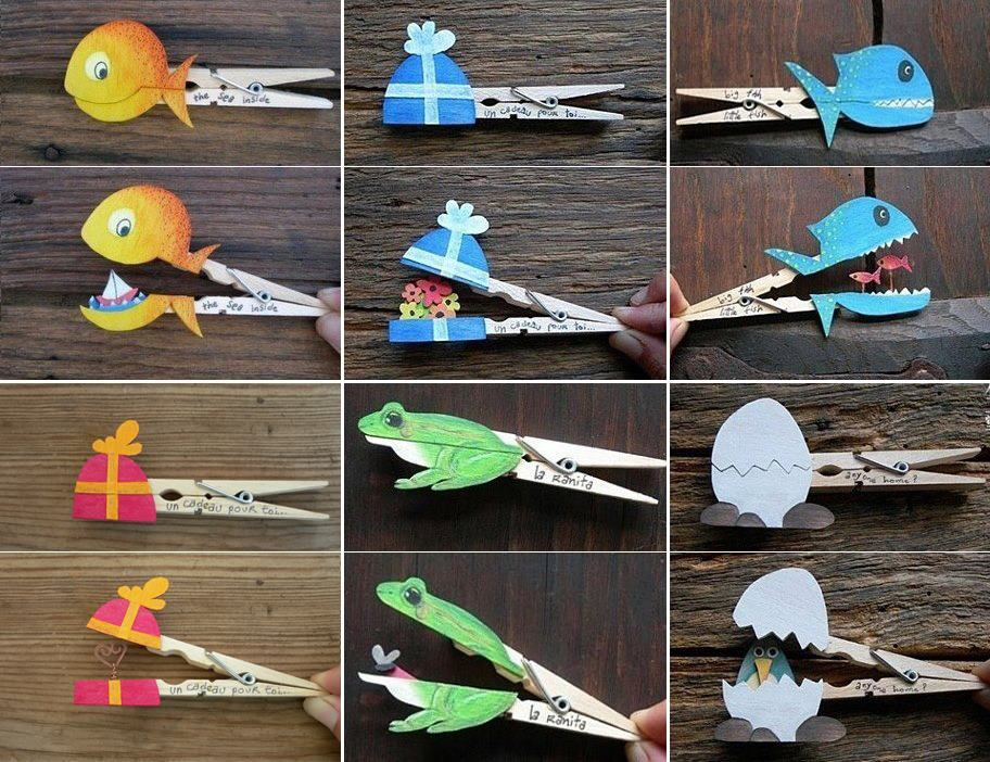diy-clothespin-projects-9