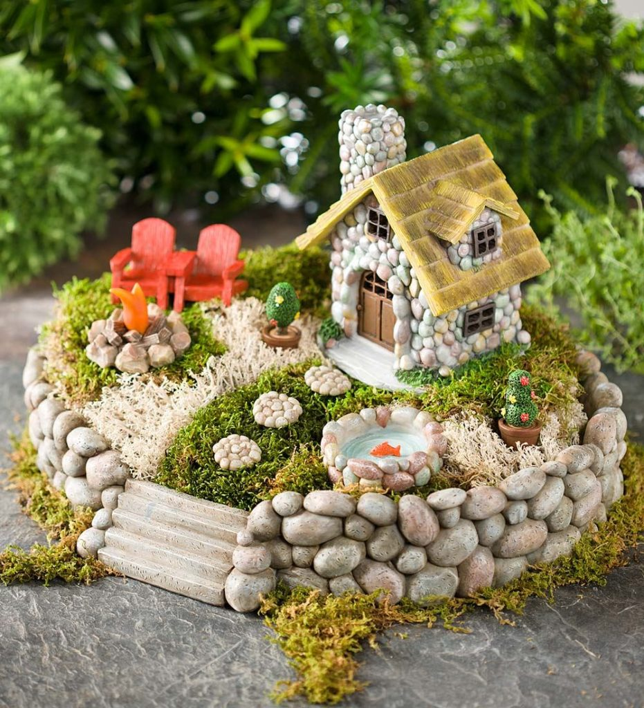 diy-fairy-gardens-10