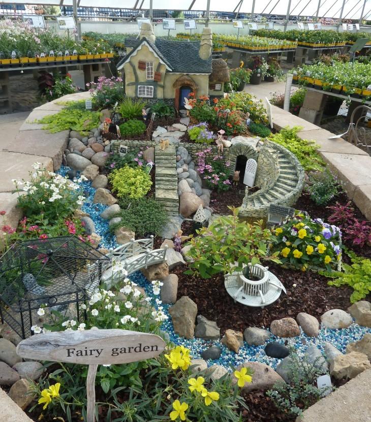 diy-fairy-gardens-2