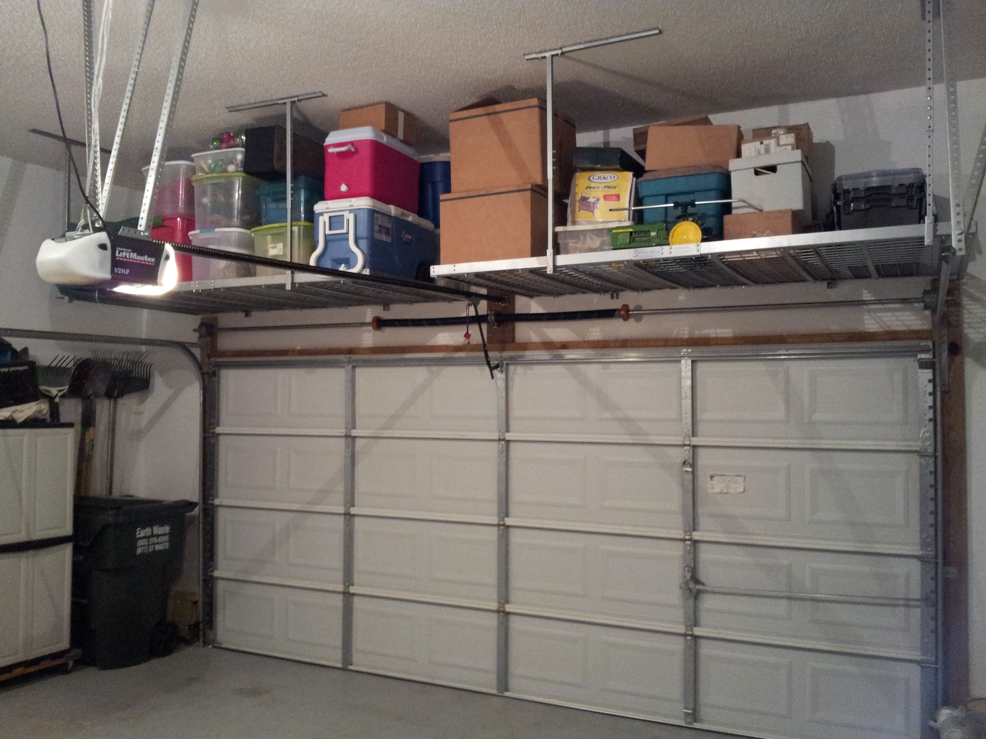 diy-garage-shelves-6