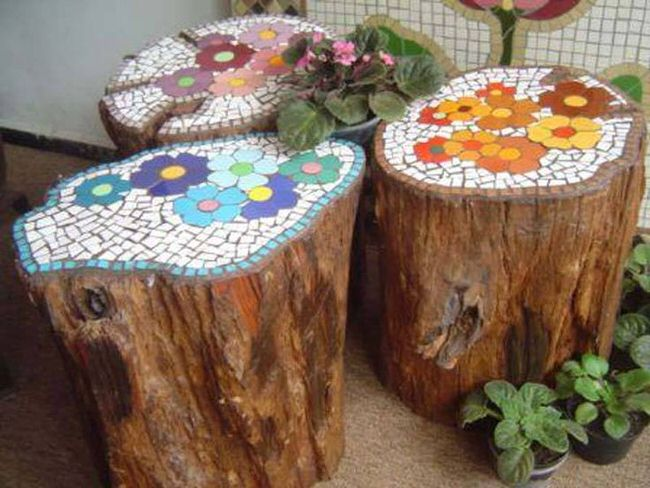 diy-garden-mosaics-projects-1