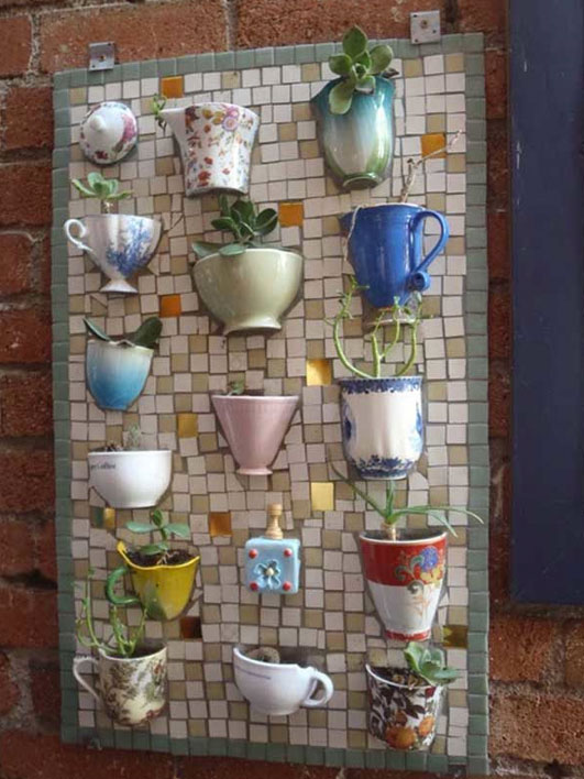 diy-garden-mosaics-projects-2