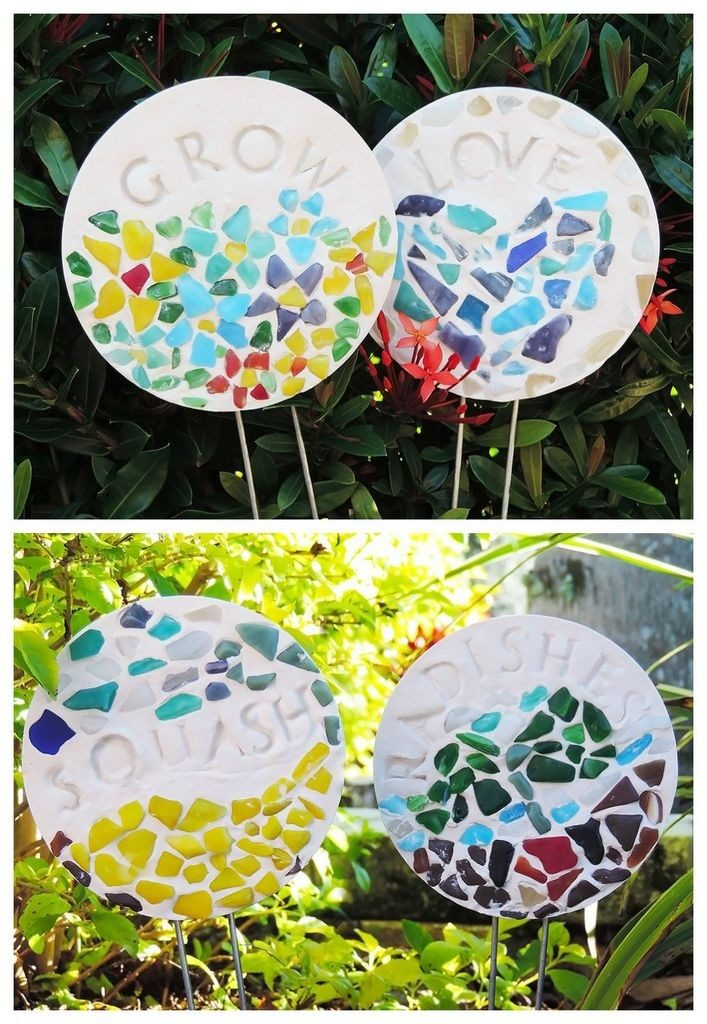 diy-garden-mosaics-projects-3