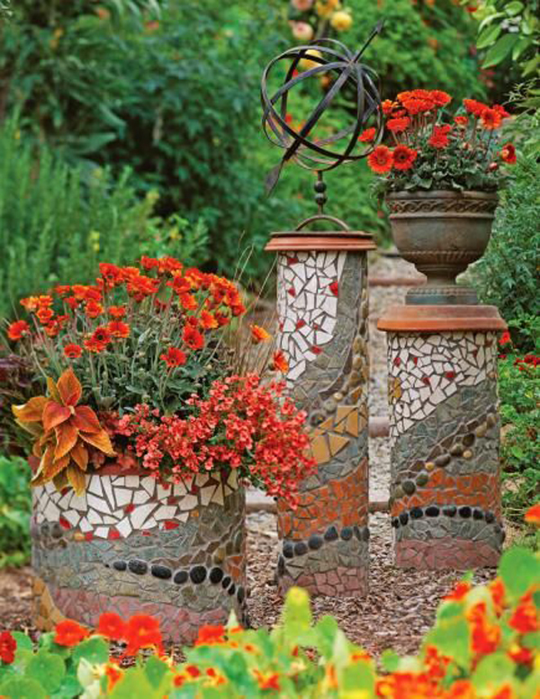 diy-garden-mosaics-projects-6
