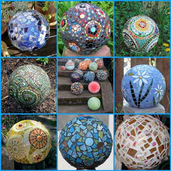 diy-garden-mosaics-projects-9