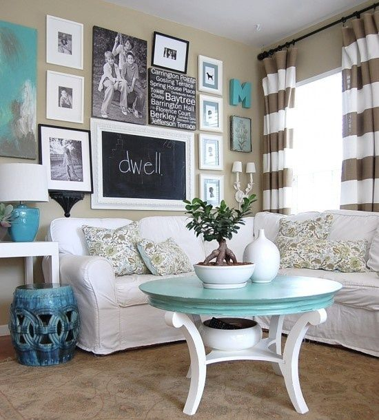 Diy Home Decorating 1