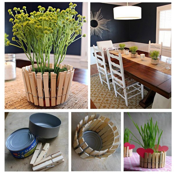 diy-home-decorating-3