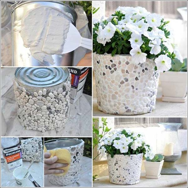 diy-home-decorating-8