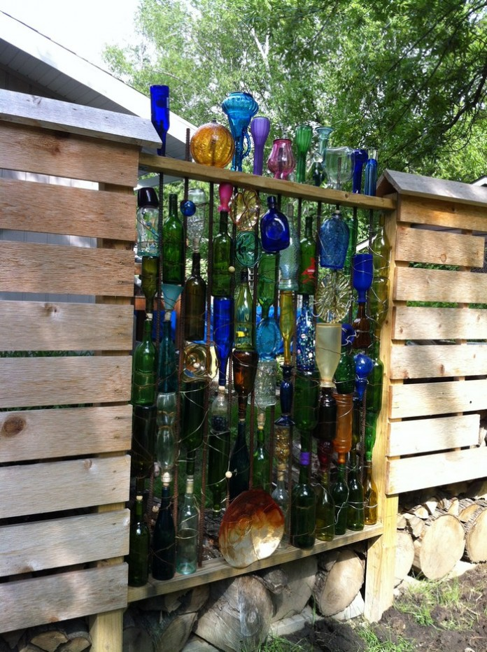 diy-living-fence-art-10