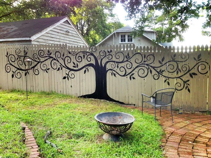 diy-living-fence-art-3