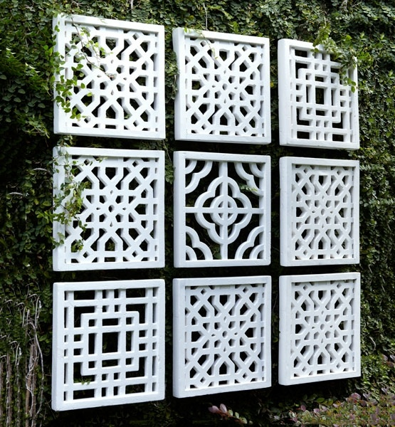 diy-living-fence-art-6