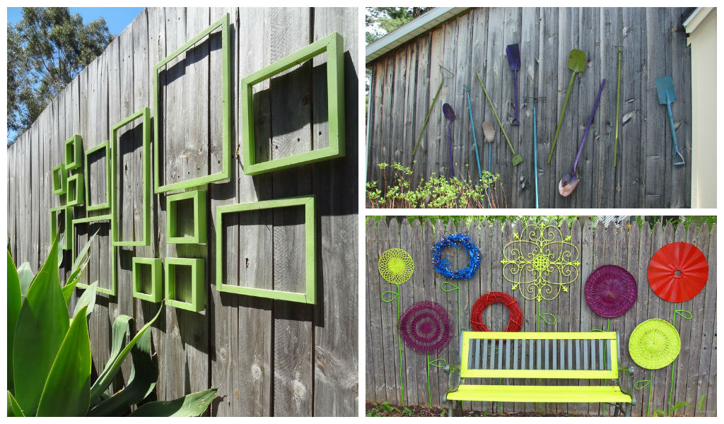 diy-living-fence-art-7
