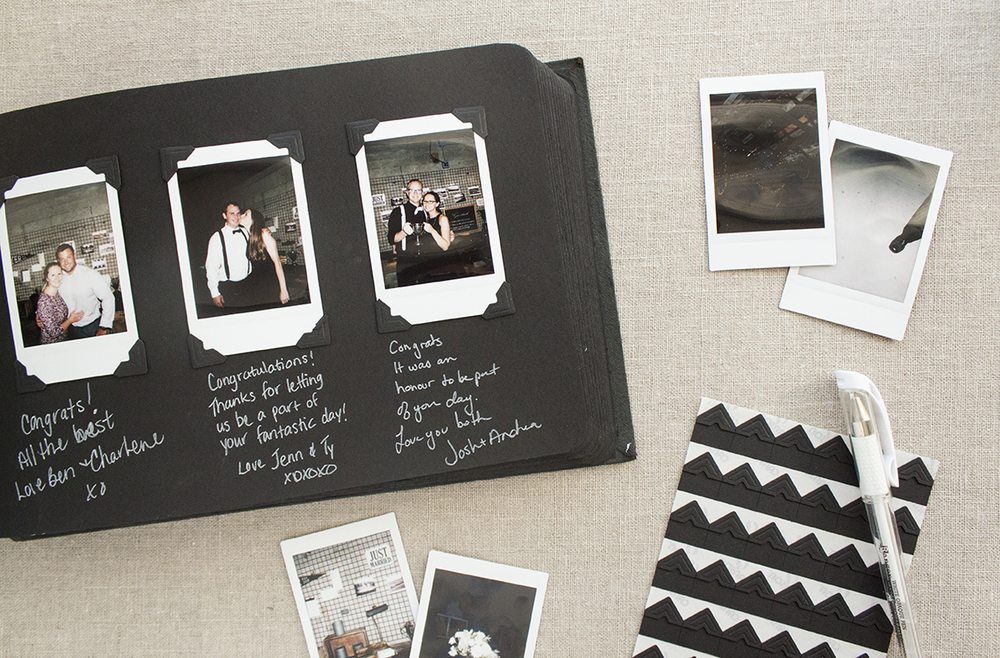 great diy photo album ideas just craft amp diy projects