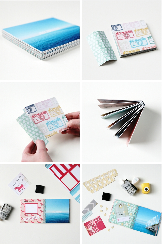 diy-photo-album-9