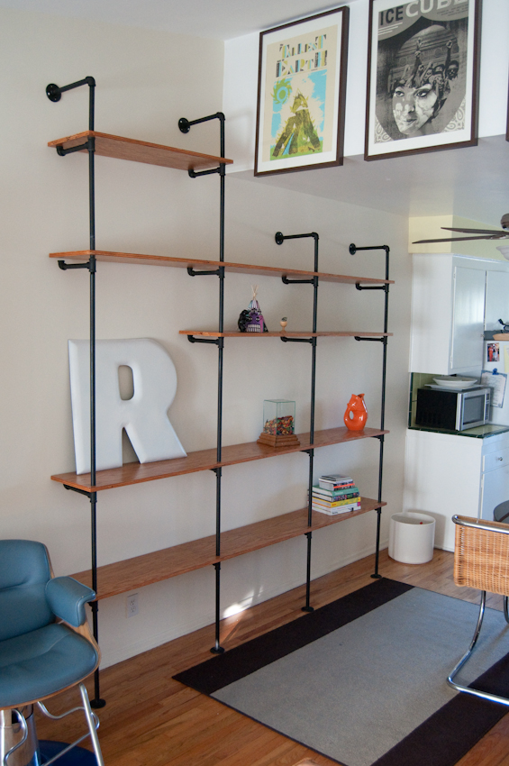 diy-shelving-10