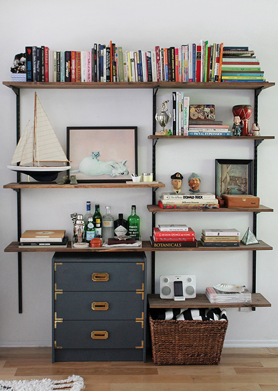 diy-shelving-2
