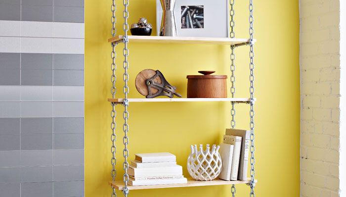 diy-shelving-3