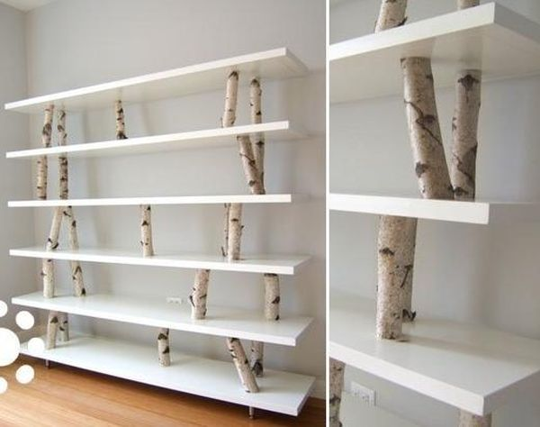 diy-shelving-4