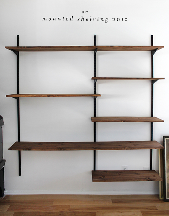 diy-shelving-7