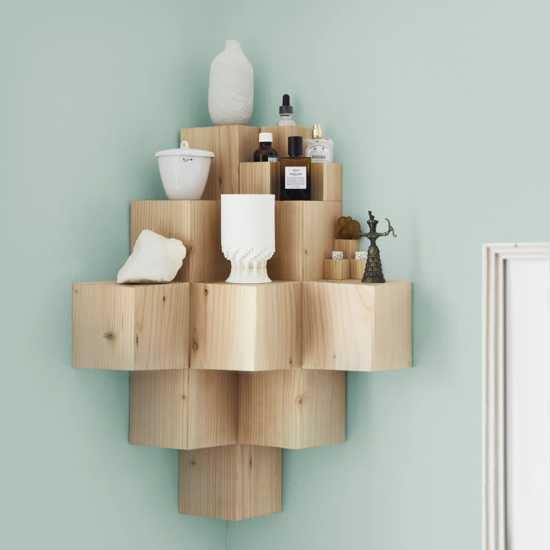 diy-shelving-8