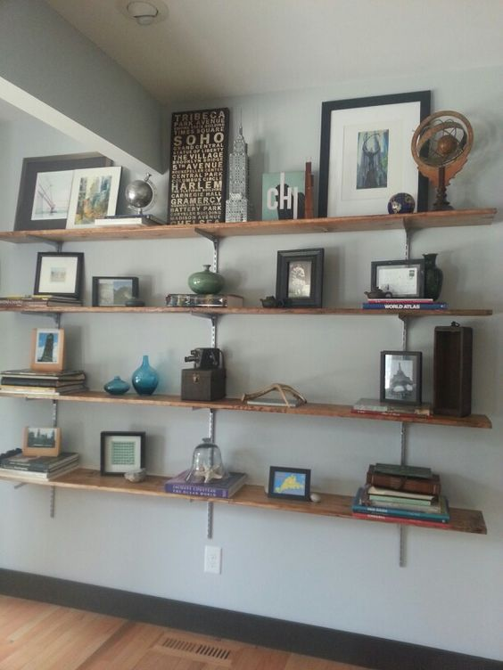 diy-shelving-9