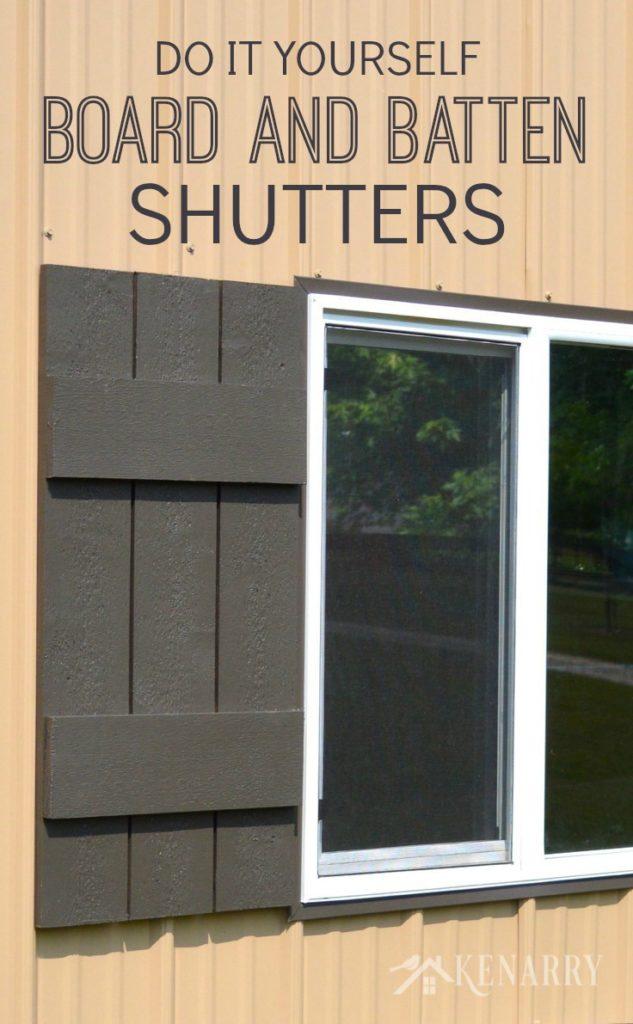 diy-shutters-1