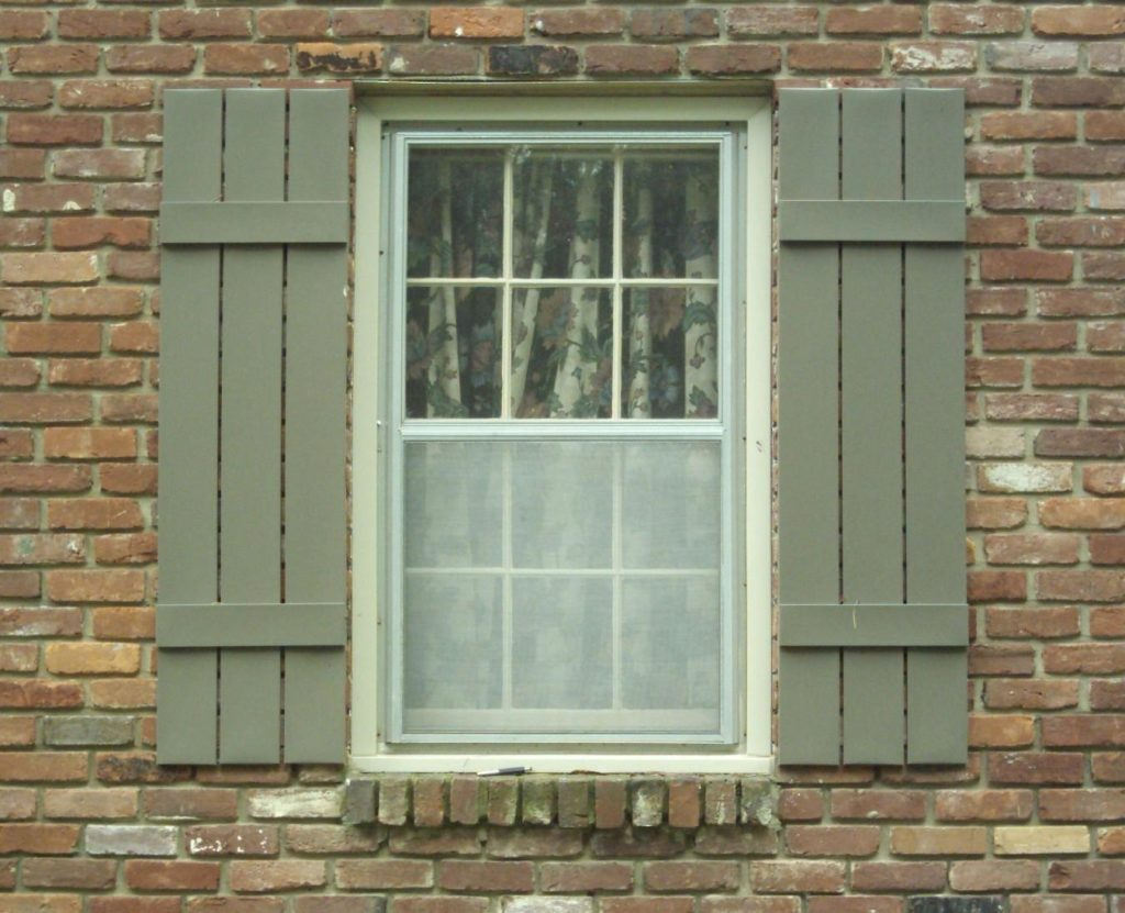 diy-shutters-7