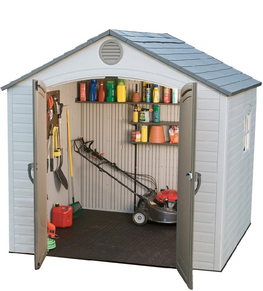 diy-storage-shed-1