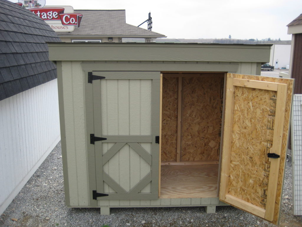 diy-storage-shed-10
