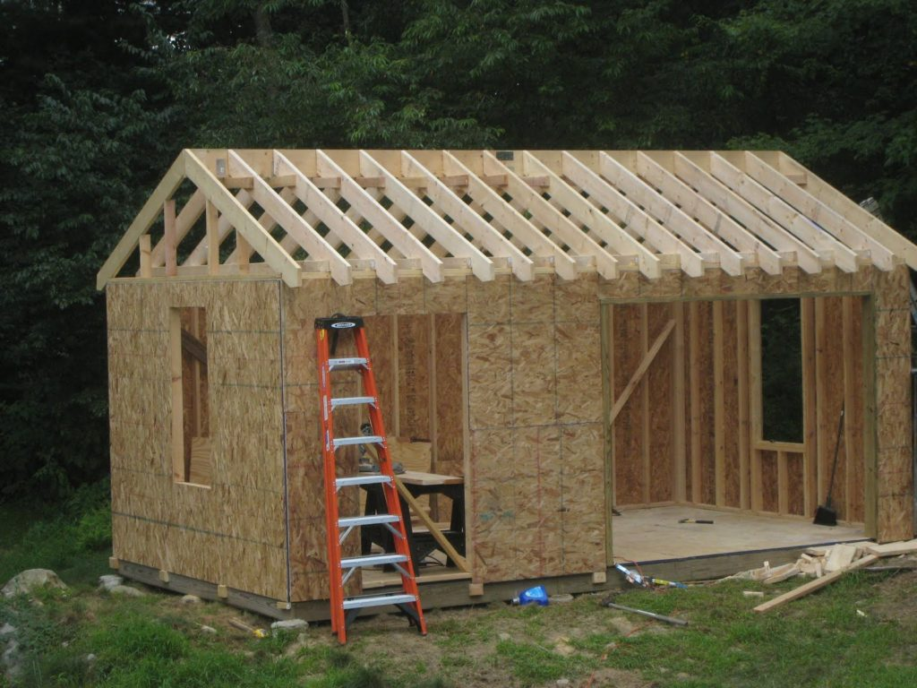 diy-storage-shed-2