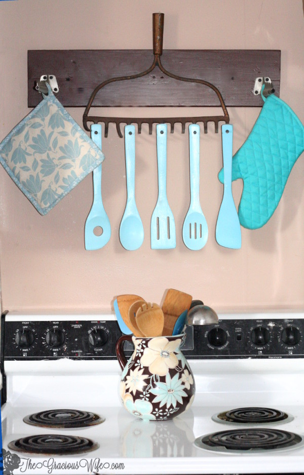 diy-utensil-holder-projects-10