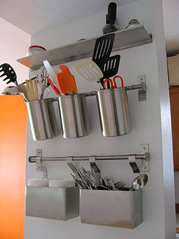 diy-utensil-holder-projects-2